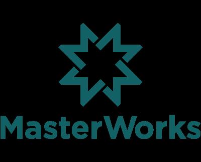 MasterWorks Training